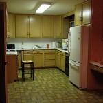 Kitchen Updates – Tile +  Countertops!