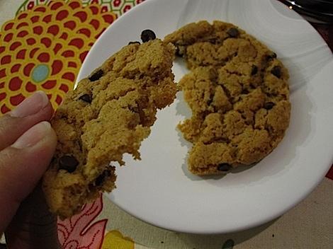 tclcookies.jpg