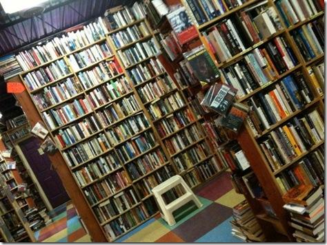 books (640x480)