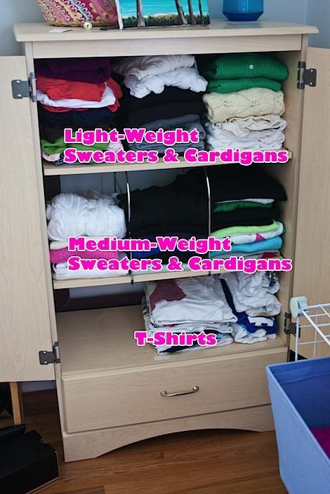 clothesorg3