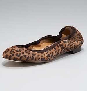 leopardflats-nmn.png