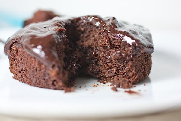 Chocolate Fix Teaser