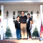 12-23-GreenvilleXmas-0246-1.jpg