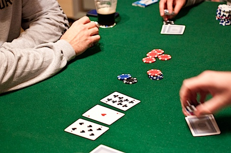 PokerNight-0514.jpg