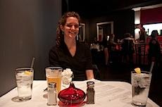 SmallsRestaurant-0864.jpg