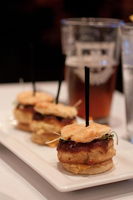 SmallsRestaurant-0871.jpg