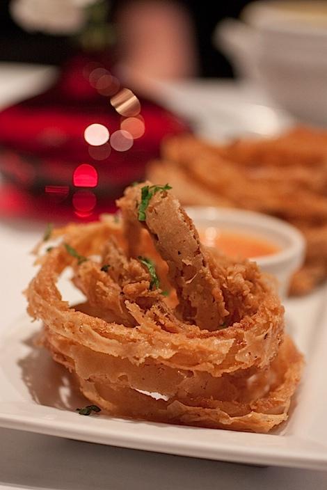 SmallsRestaurant-0876.jpg