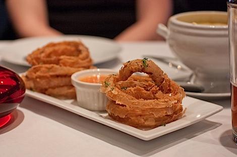 SmallsRestaurant-0878.jpg