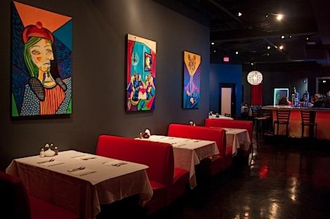 SmallsRestaurant-0898.jpg