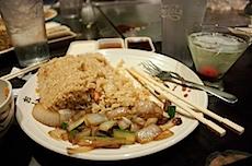 SmallsRestaurant-0938.jpg