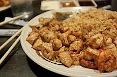 SmallsRestaurant-0941.jpg