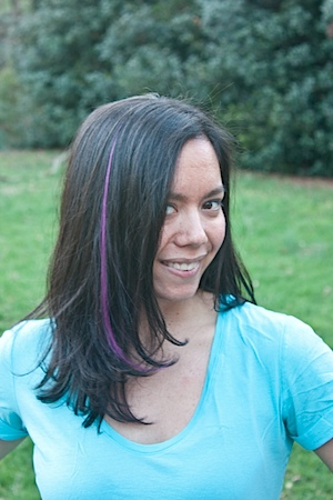 PurpleHair-1417.jpg