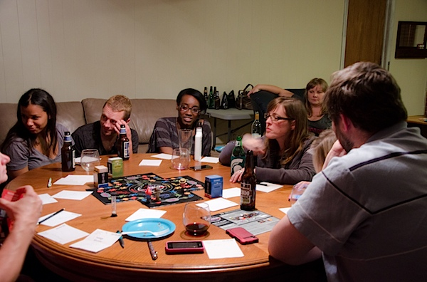 GameNight-0988.jpg