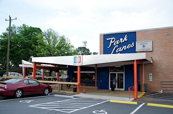 ParkLanes-0712.jpg