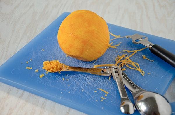 OrangeOliveCake-1518.jpg