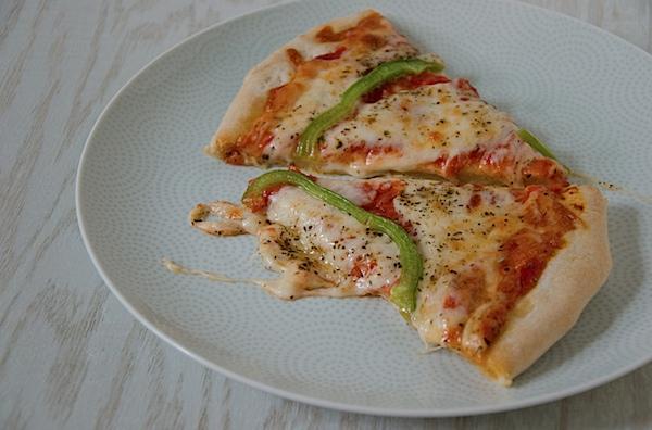 DenimPizza-2051.jpg