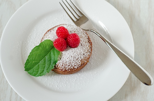 BOOORaspberry-4044.jpg