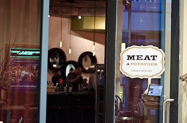 MeatPotatoes-3281.jpg