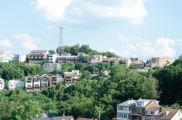 MtWashington-3114.jpg
