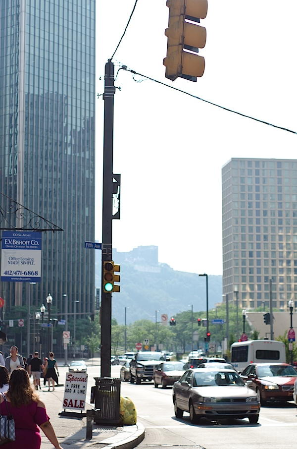 Pittsburgh-4390.jpg