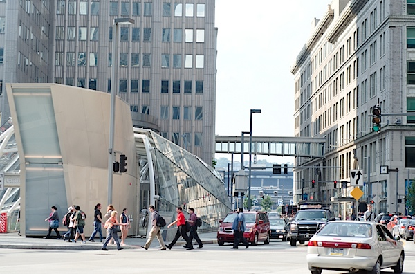 Pittsburgh-4391.jpg
