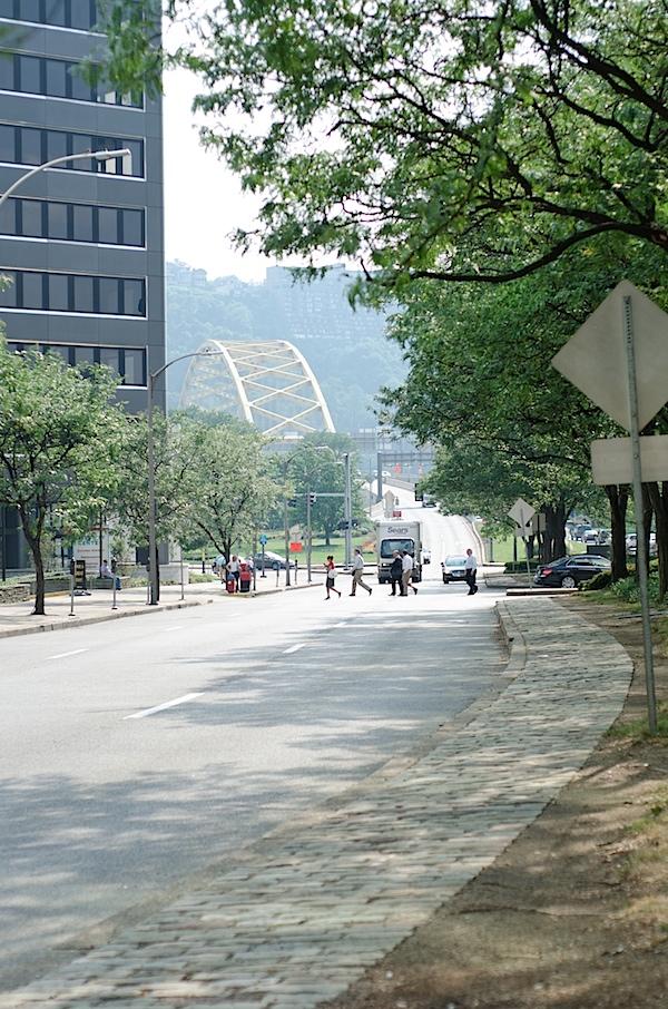 Pittsburgh-4402.jpg