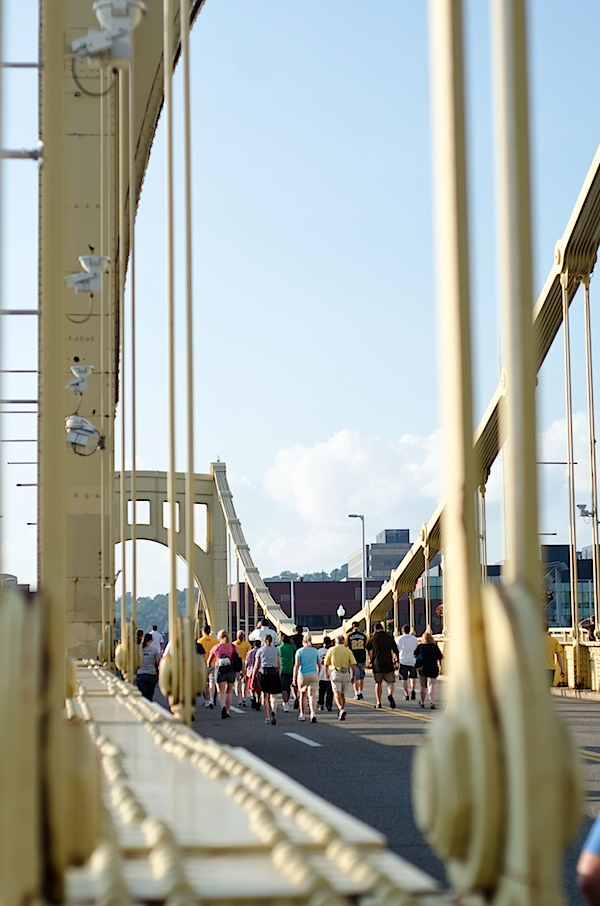 PittsburghPirates-4407.jpg