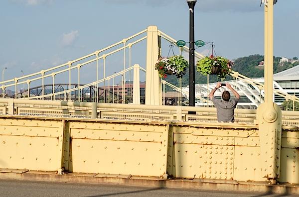 PittsburghPirates-4415.jpg