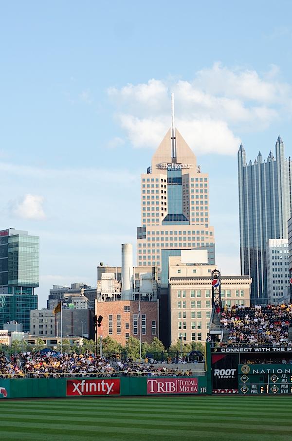 PittsburghPirates-4428.jpg