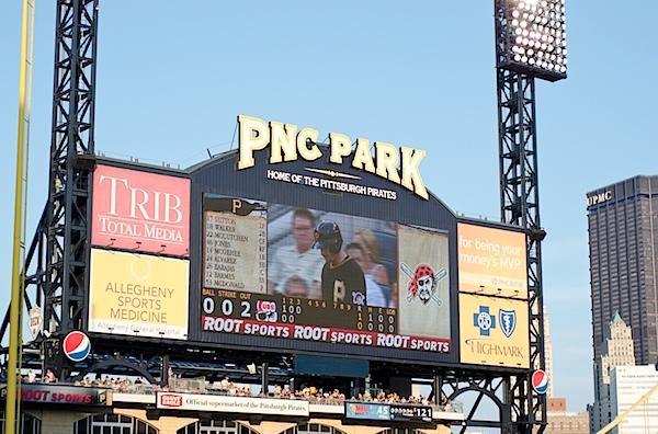 PittsburghPirates-4429.jpg