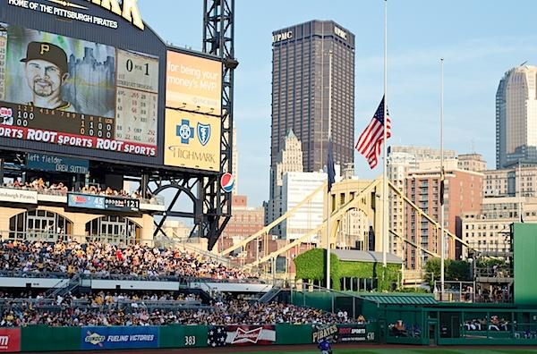 PittsburghPirates-4431.jpg