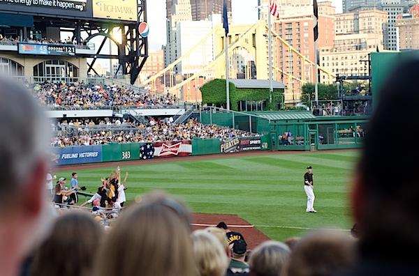 PittsburghPirates-4448.jpg