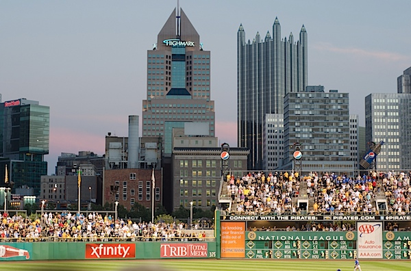 PittsburghPirates-4461.jpg