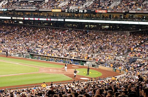 PittsburghPirates-4471.jpg