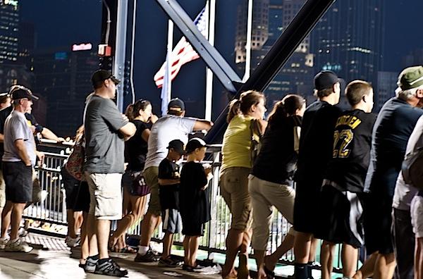 PittsburghPirates-4480.jpg