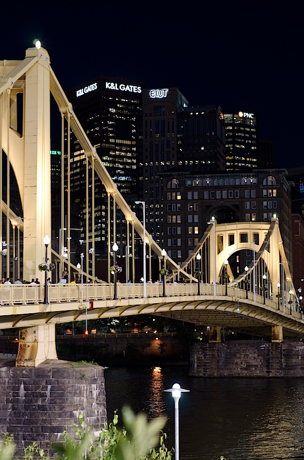 PittsburghPirates-4486.jpg
