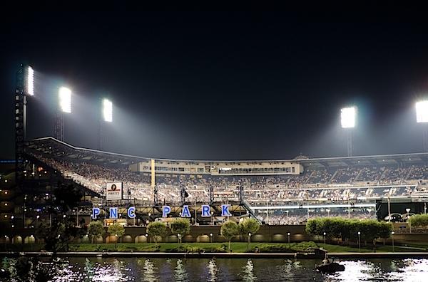 PittsburghPirates-4500.jpg