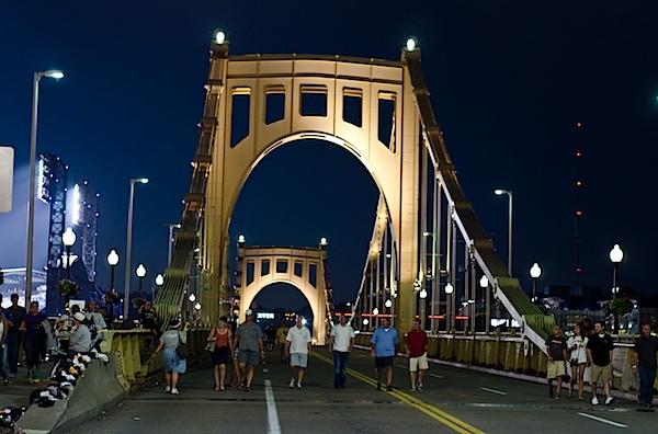 PittsburghPirates-4505.jpg