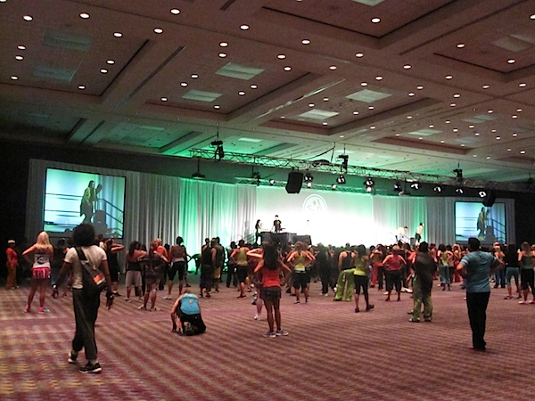 ZumbaConvention1-5299.jpg
