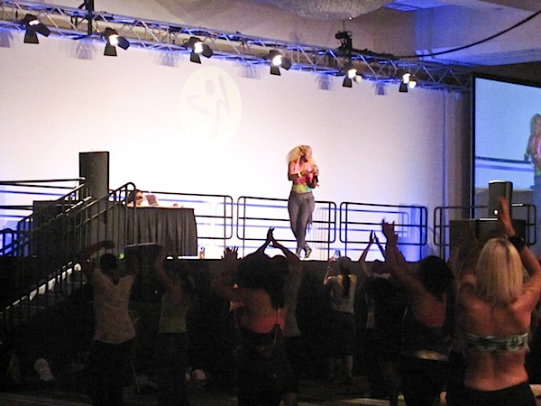 ZumbaConvention2-5320.jpg