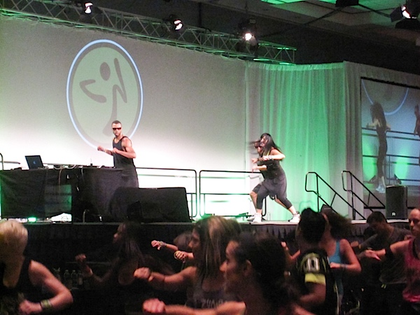 ZumbaConvention2-5323.jpg