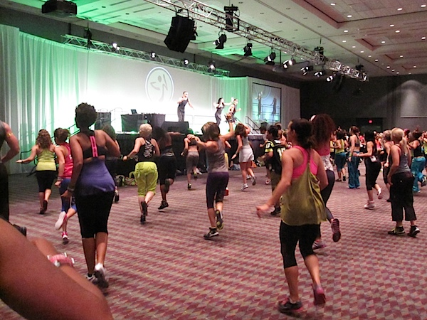 ZumbaConvention2-5325.jpg