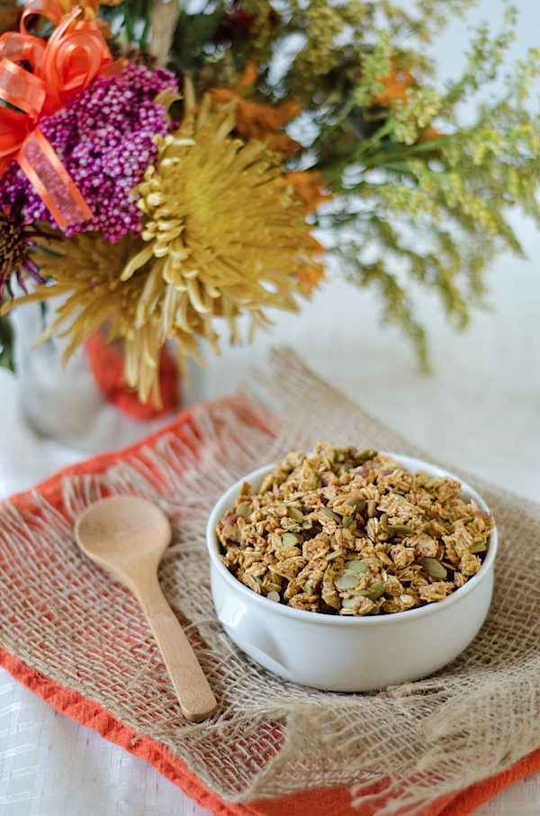 AutumnGranola-6676.jpg