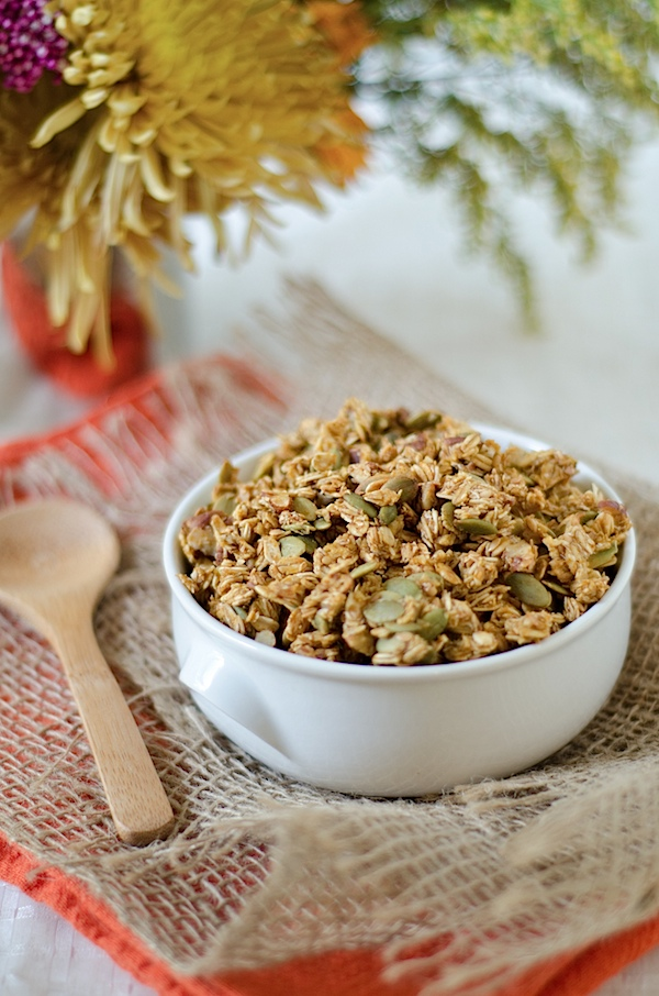 AutumnGranola-6680.jpg