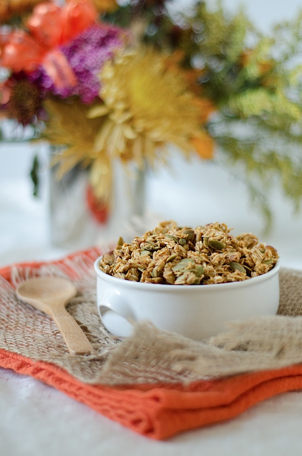 AutumnGranola-6699.jpg