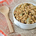 AutumnGranola-6700.jpg