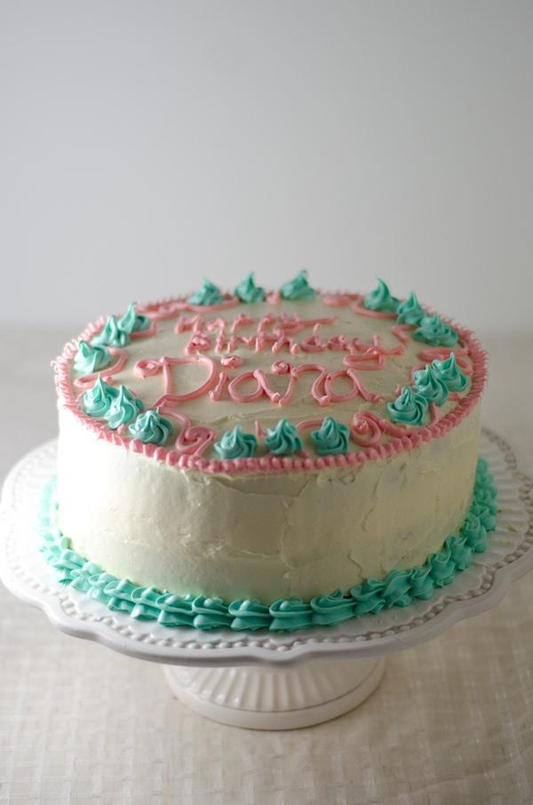 Birthday2012-6329.jpg