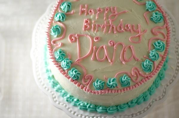 Birthday2012-6332.jpg