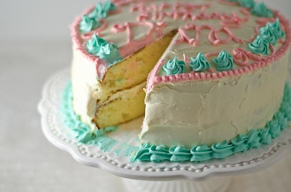 Birthday2012-6345.jpg