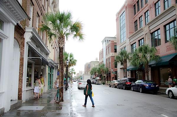 CharlestonDay1-5276.jpg